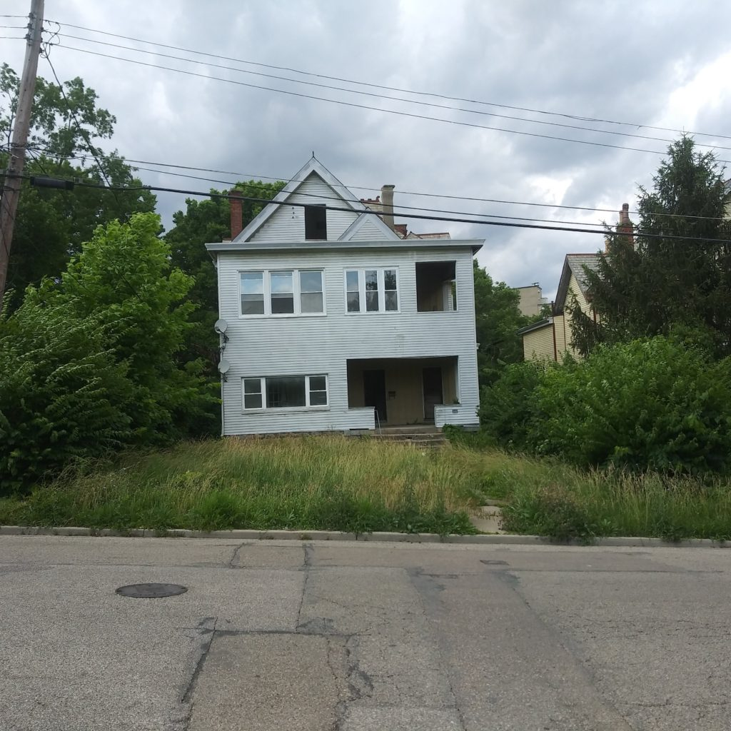 Haunted Places In Shelby Ohio: 20190613_163726.jpg
